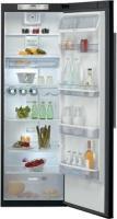 Холодильник Bauknecht KR 360 черный