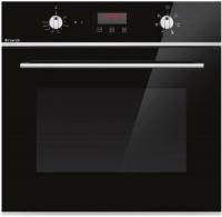 Духовой шкаф Nardi FEX 4761 N4 черный