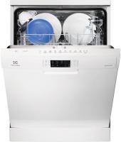 Посудомоечная машина Electrolux ESF 6510 LOW