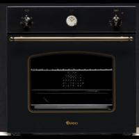 Духовой шкаф Ardo FM 080 RB