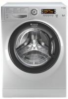Стиральная машина Hotpoint-Ariston WMSD 8218 белый