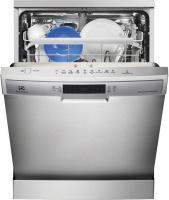 Посудомоечная машина Electrolux ESF 6710 ROX