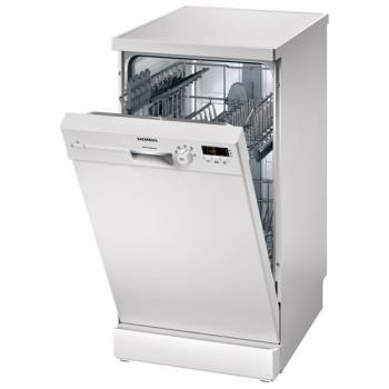 Посудомоечная машина Siemens SR 25E230