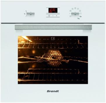 Духовой шкаф Brandt FP-1264