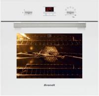 Духовой шкаф Brandt FP-1264 W