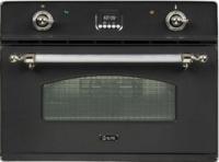 Духовой шкаф ILVE 645-CE3 графит