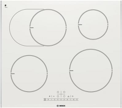 Варочная поверхность Bosch PIB 672 F17E