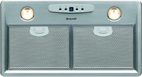 Вытяжка Brandt AG9501X