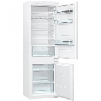 Встраиваемый холодильник Gorenje RKI 4182E1