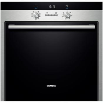 Духовой шкаф Siemens HB 33GB550