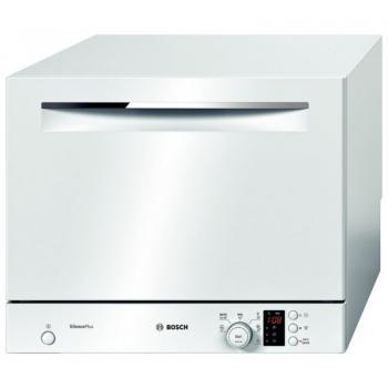Посудомоечная машина Bosch SKS 62E22