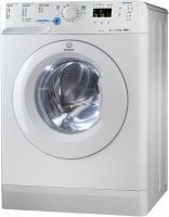 Стиральная машина Indesit XWA 71051 белый
