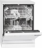 Посудомоечная машина Bomann GSP 775.1