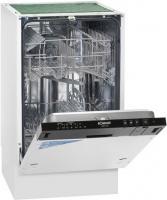 Встраиваемая посудомоечная машина Bomann GSPE 787