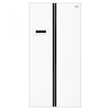 Холодильник Ginzzu NFK-450
