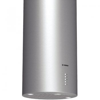 Вытяжка Bosch DIC 043650