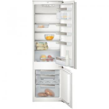 Встраиваемый холодильник Siemens KI 38VA50