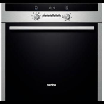 Духовой шкаф Siemens HB 43GS540