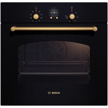 Электрический духовой шкаф Bosch HBA 23RN61
