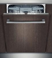 Встраиваемая посудомоечная машина Siemens SN 65N080