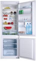 Встраиваемый холодильник Hansa BK 311.3 AA