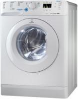 Стиральная машина Indesit XWSA 70851 белый