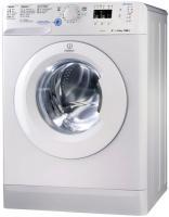 Стиральная машина Indesit XWSNA 610518 белый