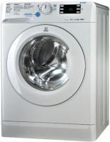 Стиральная машина Indesit XWSRA 610519 белый