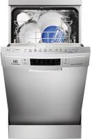 Посудомоечная машина Electrolux ESF 4650 ROX
