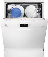 Посудомоечная машина Electrolux ESF 6521 LOW