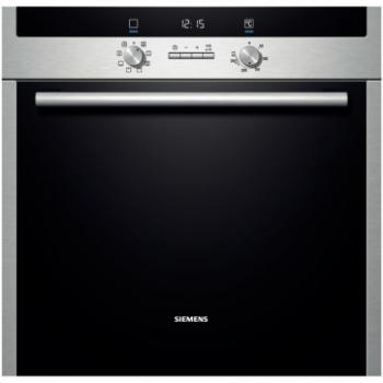 Духовой шкаф Siemens HB 23GB540