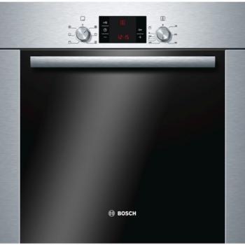 Электрический духовой шкаф Bosch HBA23B250