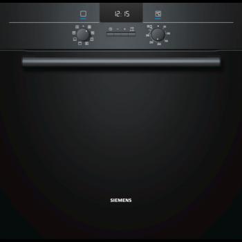 Электрический духовой шкаф Siemens HB 63A1620S