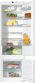 Встраиваемый холодильник Miele KF 37122 iD