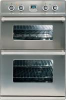 Духовой шкаф ILVE 201-WMP нержавеющая сталь