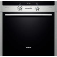 Духовой шкаф Siemens HB 33GB541