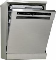 Посудомоечная машина Bauknecht GSFP 81312