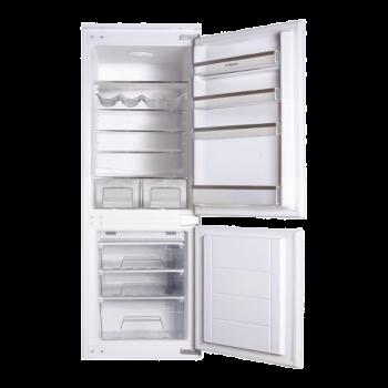 Встраиваемый холодильник Hansa BK 315.3F