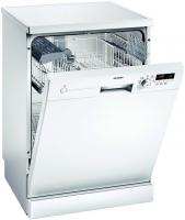 Посудомоечная машина Siemens SN 25E212