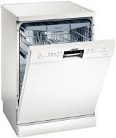 Посудомоечная машина Siemens SN 25M287