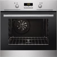 Духовой шкаф Electrolux SurroundCook EZB 53410 AX нержавеющая сталь (944 064 631)