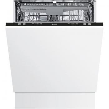 Встраиваемая посудомоечная машина Gorenje  GV62211