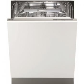 Встраиваемая посудомоечная машина Gorenje  GDV 654 X