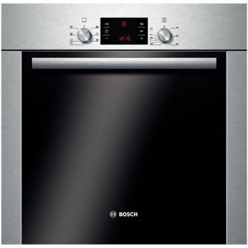 Электрический духовой шкаф Bosch HBA 24U250