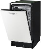 Встраиваемая посудомоечная машина Samsung  DW-50H4050