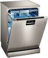 Посудомоечная машина Siemens SN 278I03