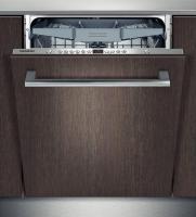 Встраиваемая посудомоечная машина Siemens SN 66P080