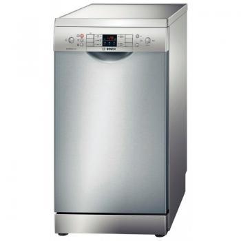 Посудомоечная машина Bosch SPS 53M58