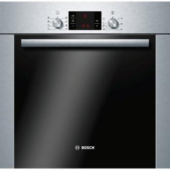 Электрический духовой шкаф Bosch HBA 23B253