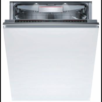 Встраиваемая посудомоечная машина Bosch  SMV 88TX36E